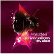 Terry Callier, Hidden Conversations (CD)
