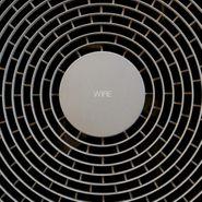 Wire, Wire (LP)