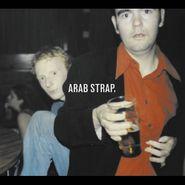 Arab Strap, Arab Strap (CD)
