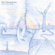 The Chameleons, Script Of The Bridge [Abbey Road Restoration] (CD)