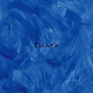 Ana Da Silva, Island (LP)