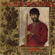 Lloyd McNeill, Elegia (LP)