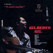Gilberto Gil, Louvação [180 Gram Vinyl] (LP)
