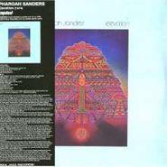 Pharoah Sanders, Elevation (LP)