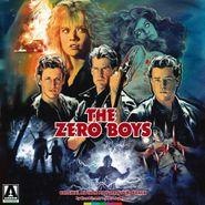 Hans Zimmer, The Zero Boys [OST] (LP)