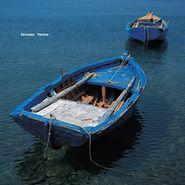 Fennesz, Venice (LP)