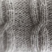 Fennesz, Mahler Remix (LP)