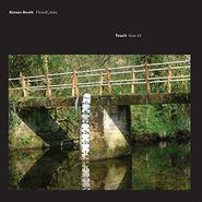 Simon Scott, Floodlines (CD)