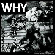 Discharge, Why (CD)