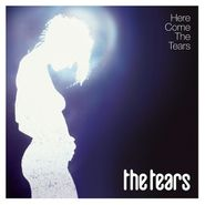 The Tears, Here Come The Tears (CD)