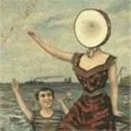 Neutral Milk Hotel, In The Aeroplane Over The Sea (CD)