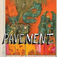 Pavement, Quarantine The Past: The Best Of Pavement (CD)