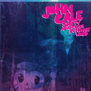 John Cale, Shifty Adventures In Nookie Wood [Import] (CD)