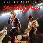 The Rolling Stones, Ladies & Gentlemen (CD)