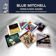 Blue Mitchell, Seven Classic Albums (CD)