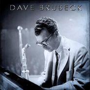 Dave Brubeck, Three Classic Albums (LP)