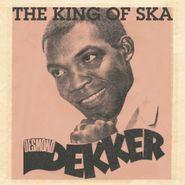 Desmond Dekker, The King Of Ska (LP)