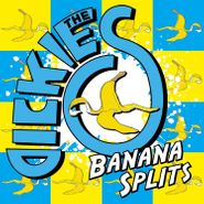 The Dickies, Banana Splits (CD)