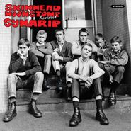 Symarip, Skinhead Moonstomp Revisited (LP)