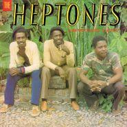 The Heptones, Swing Low (CD)