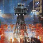Peter Gabriel, Ovo: The Millennium Show (CD)