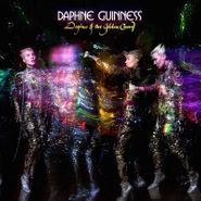 Daphne Guinness, Daphne & The Golden Chord (CD)