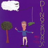 Dinosaur Jr., Hand It Over [180 Gram Vinyl] (LP)