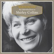 Shirley Collins, An Introduction To Shirley Collins (LP)