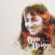 Anne Briggs, Sing A Song For You (LP)