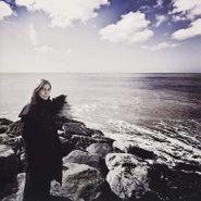 June Tabor, Ashore (LP)