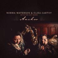 Norma Waterson, Anchor (LP)