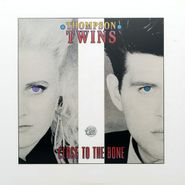 Thompson Twins, Close To The Bone [Expanded Edition] (LP)