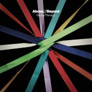 Above & Beyond, Group Therapy (LP)