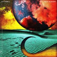 Luttrell, Into Clouds (LP)