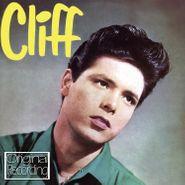 Cliff Richard, Cliff (CD)