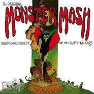 "Bobby ""Boris"" Pickett, The Original Monster Mash [UK] (CD)"