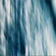 Donato Dozzy, Aquaplano Sessions (LP)
