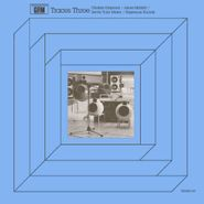 Various Artists, Traces Three (LP)