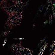 Pita, Get In (CD)