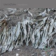 UnicaZürn, Transpandorem (LP)