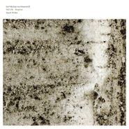 Carl Michael Von Hausswolff, Still Life / Requiem (LP)
