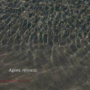 Fennesz, Agora (LP)