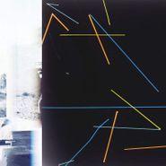 Portico Quartet, Memory Streams (CD)