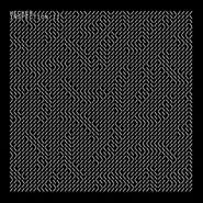 Hecker, Inspection II (CD)