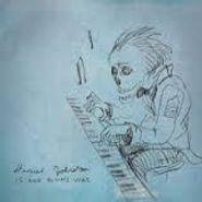 Daniel Johnston, Is & Always Was (CD)
