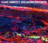 Luke Abbott, Holkham Drones (CD)