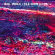 Luke Abbott, Holkham Drones (LP)