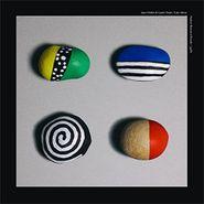 James Holden, Outdoor Museum Of Fractals / 555Hz (LP)