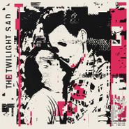 The Twilight Sad, It Won't Be Like This All The Time [Blue Vinyl] (LP)