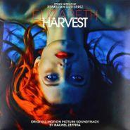 Rachel Zeffira, Elizabeth Harvest [OST] (LP)